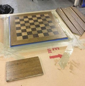 antique-furniture-restoration-ny-038