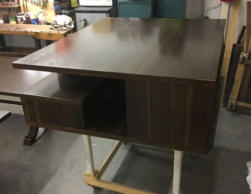 antique-furniture-restoration-ny-042