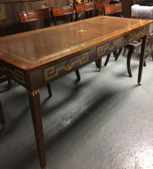antique-furniture-restoration-ny-044