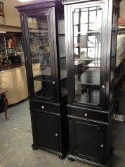 antique-furniture-restoration-ny-047