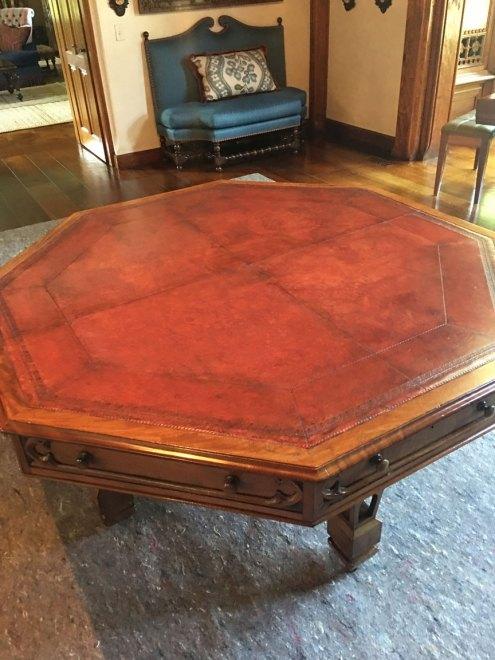 antique-furniture-restoration-repair-(10)