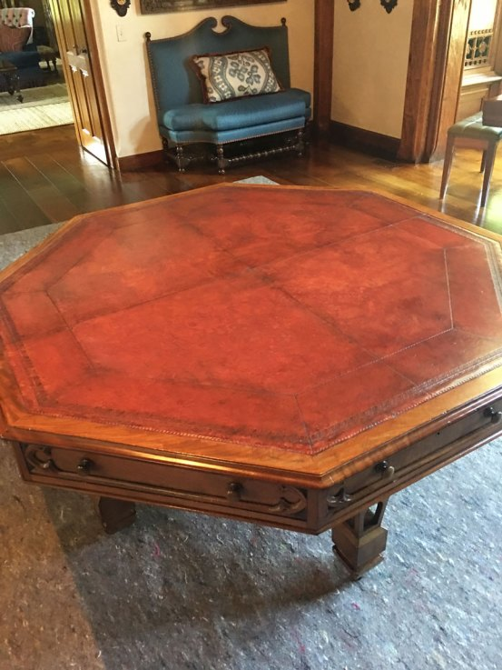 antique-furniture-restoration-repair-(10)