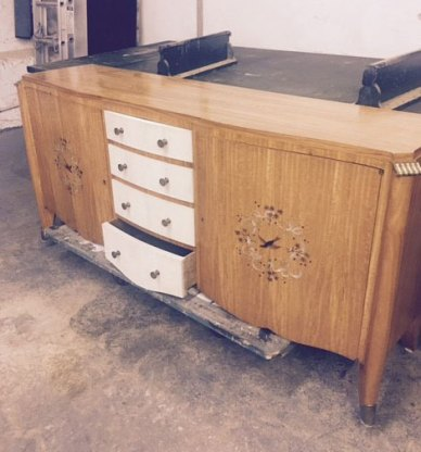 antique-furniture-restoration-repair-(2)