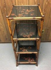 antique-furniture-restoration-repair-(6)