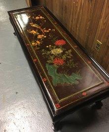 antique-furniture-restoration-repair-(7)