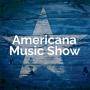 Americana Music Show – TAKE TIME – Review