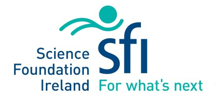 Science Foundation Ireland (SFI)
