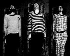 salty-pajamas1