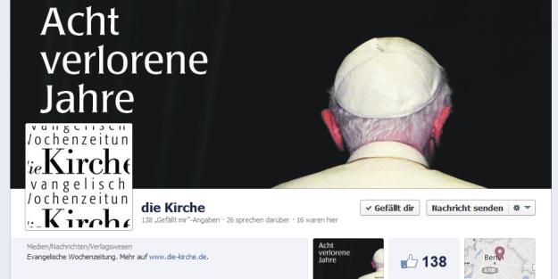 diekirche_papst