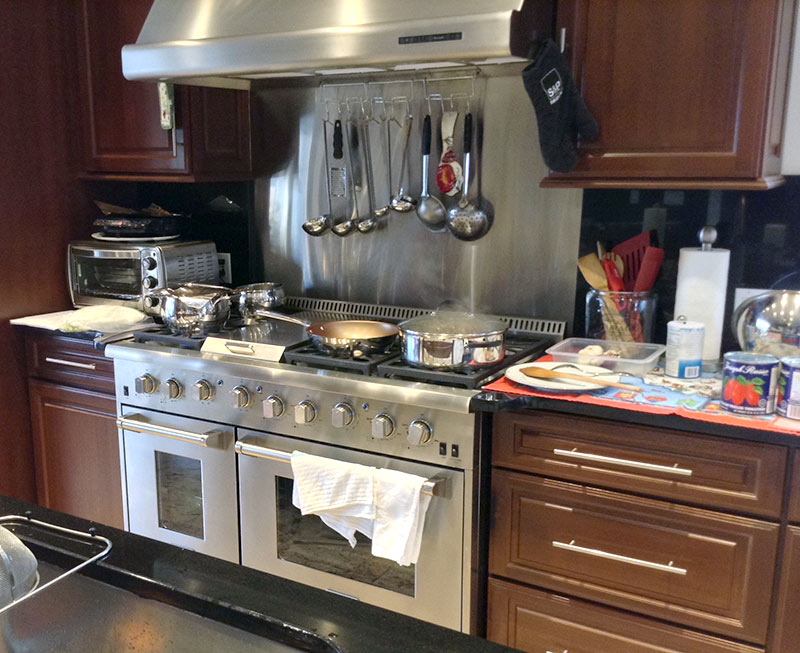 stove kitchen kitchens for rent thor stoves professional stainless steel ranges and hoods appliances are made to bring level restaurant cooking your home