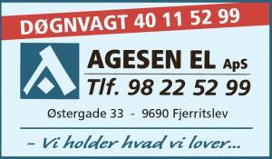 agesenel