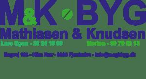 mkbygm adresse