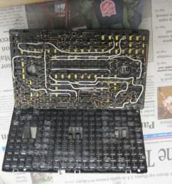 saturn fuse box 23 [ 4000 x 3000 Pixel ]