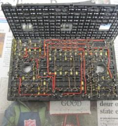 saturn fuse box 24 [ 4000 x 3000 Pixel ]