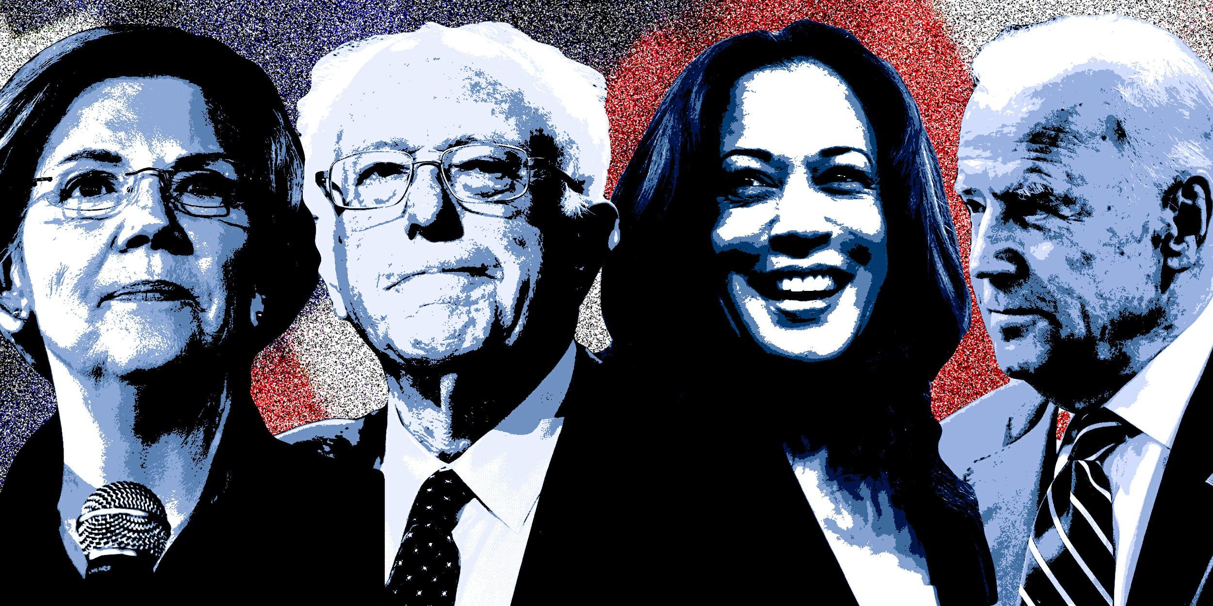 debate night 7 30