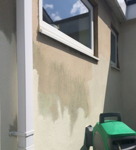 exterior painting - 3.