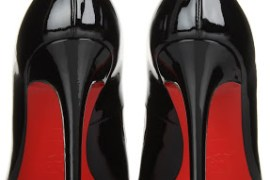 louboutin-heels-red-black