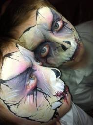 bodypaint-illustrator-painter-artist