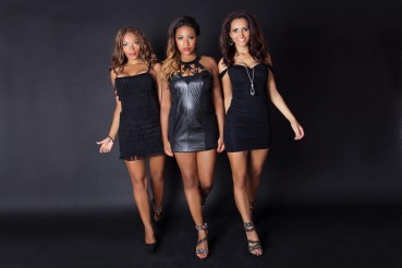 celena-cherry-honeyz-singer