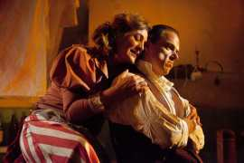 sweeney-todd-tooting-arts-club-theatre