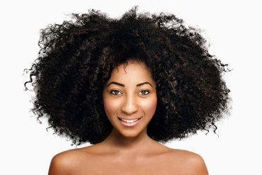 black-hair-afro-extensions-curly-big-hair-straight-long