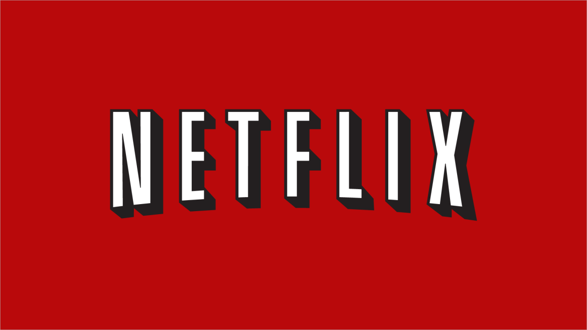 netflix-picks-reviews-films-movies