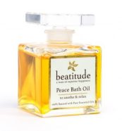 bath-oil-skin-beatitude-peace-soothe-relax