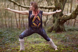 just-relax-yoga-article-for-those-london-chicks
