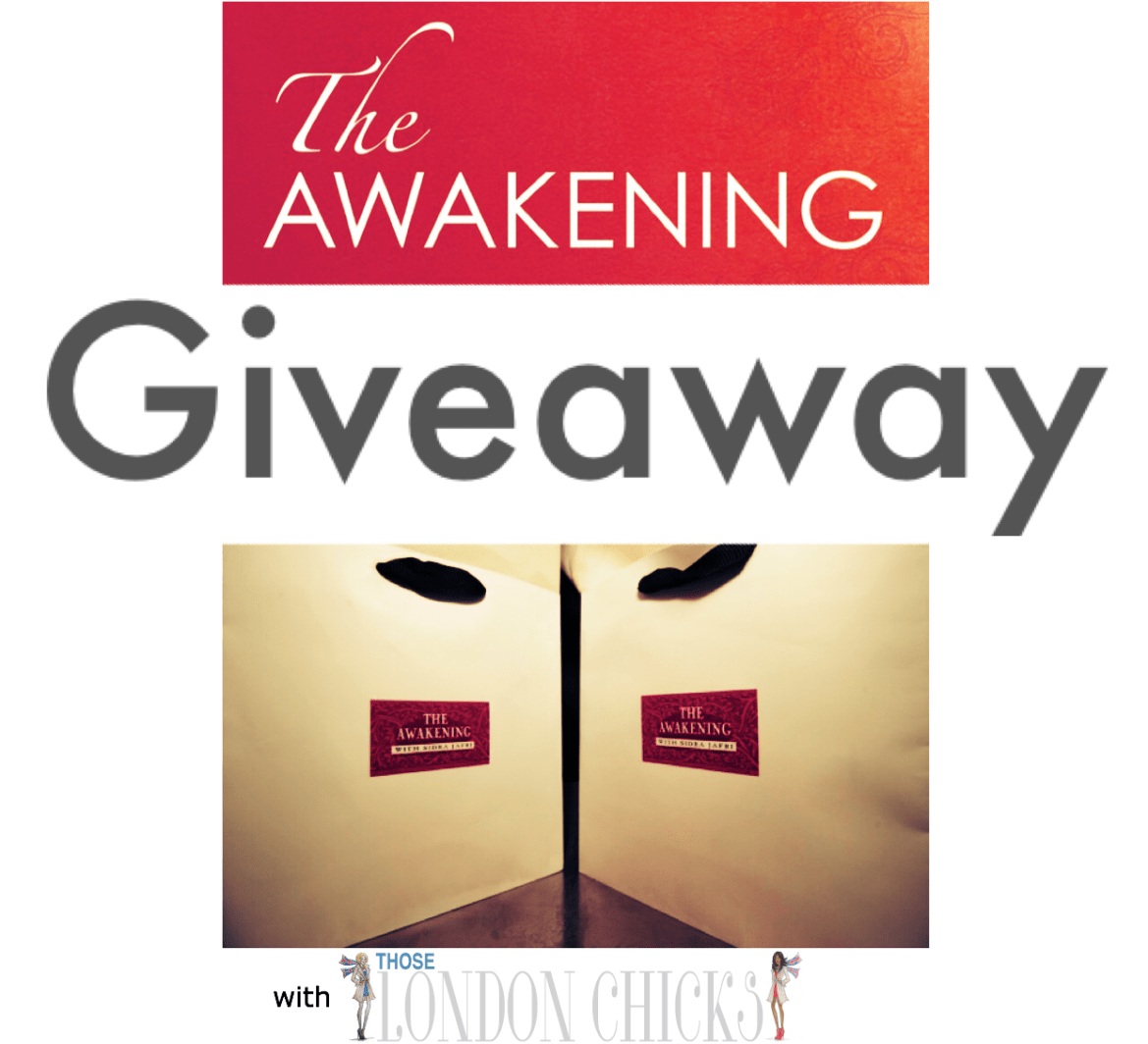 the-awakening-giveaway-sign-up-competition-free-goodie-bag-goody