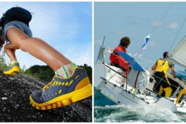 sail-boat-waves-trainer-running-hiking-push-flow-thoselondonchicks-kuta-mentoring