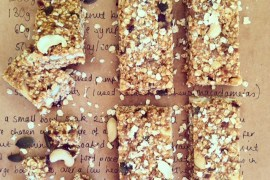 fridge-bars-baking-vegan-gluten-free-oats-recipe-yummy-tasty-dessert-picnic-