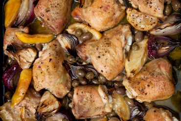 chicken-lemon-olive-tonia-buxton-recipe-thoselondonchicks-article