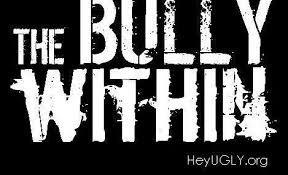 the-bully-within-fliss-baker-thoselondonchicks