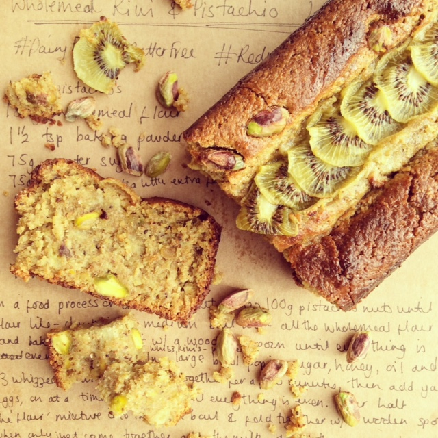 baking-bright-pistachio-loaf-healthy-baking-vegan-