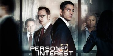 netflix-tv-series-person-of-interest-caviziel-personofinterest