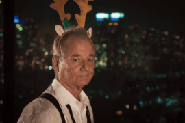 bill-murray-a-very-merry-chritmas