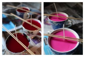 setting-teacup-candles-pink-soy-wax-christmas-gift-idea