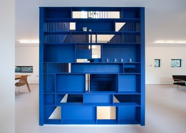 the-art-of-display-interior-inspiration-alexa-page-those-london-chicks