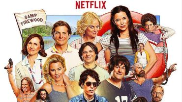 wet-hot-american-summer-everything-you-need-to-know-before-it-premieres-on-netflix-