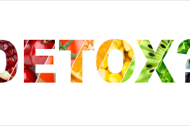 detox-white-background-fruit-veg-colourful