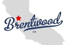 brentwood-california