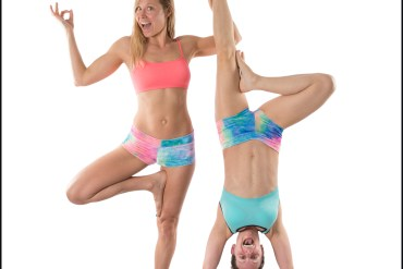 yoga-how-to-partner-meditation-flexibility--pastel-colours-handstand