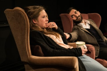 theatre-review-in-other-words-play-fringe-stage-acting-actor-actress-oscar-worthy-acting-dementia