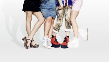 spice-girls-90s-music-pop-bands