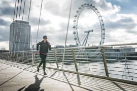 hiit-healthy-fitness-girl-running-in-london