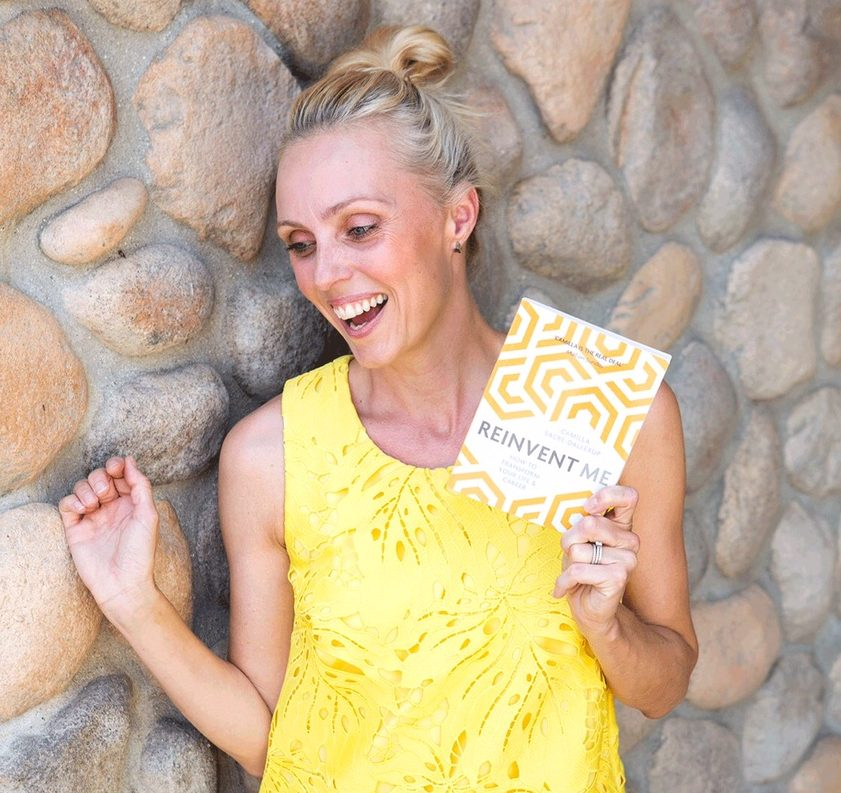 camilla-dallerup-book-reinventme-giveaway-