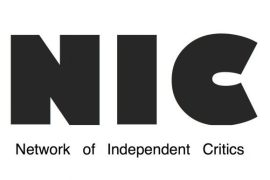 network-of-independent-critics-logo