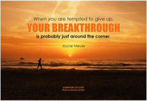 breakthrough-positivity-joyce-meyer
