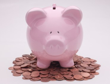 piggy-bank-on-pennies-senior-living