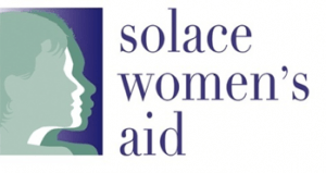 solace-womens-aid-logo